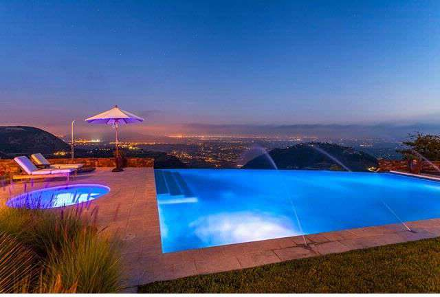 Pool Service San Diego Quality Cleaning Amp Maintenance